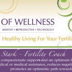 Connie Stark - Fertility Coach